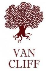 Франшиза сети магазинов мужской одежды VANCLIFF