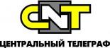 CNT Центральный телеграф