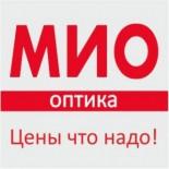 Франшиза: Оптика MIO