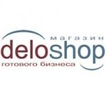 DELOSHOP