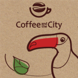 Франшиза сети кофеен Coffee and the City