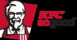 РОСТИКС - KFC