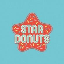 Франшиза кофейни Star Donuts