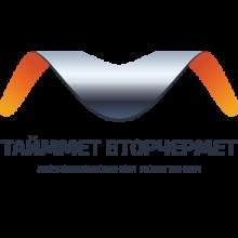 Франшиза компании ТАЙММЕТ ВТОРЧЕРМЕТ