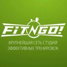 Франшиза сети студий эффективных тренировок FIT-N-GO