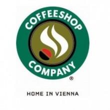 Франшиза сети кофеен Coffeeshop Company