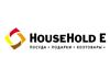 Пресс-релиз осенних выставок  HouseHold Expo и Stylish Home. Objects&Tableware 2013