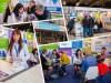 Лаборатория CMD приняла участие в «Фестивале франшиз 2016»