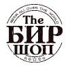 The БирШоп - франшиза магазинов импортного пива, вышедшая на рынок в кризис