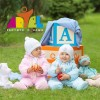 «Аrtel» - Российский производитель детской верхней одежды