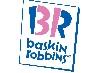 Baskin Robbins в 2010 году открыл 34 новых кафе-мороженых