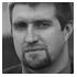 Дмитрий Потапенко Управляющий партнер MDG