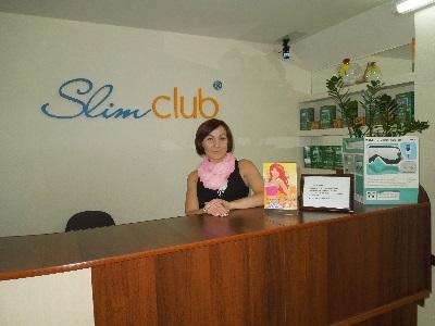 SlimClub - 5