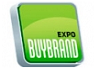 Buybrand Expo 2013